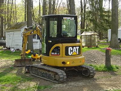cat303-5
