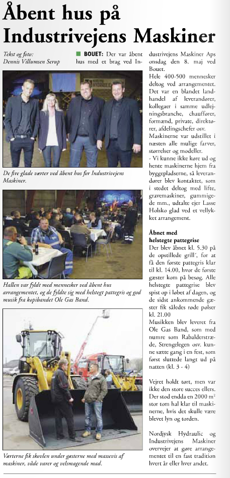 industrivejens-maskiner-avis2