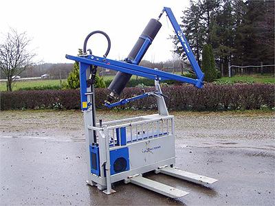 al-vac-1600-flex,34289_1