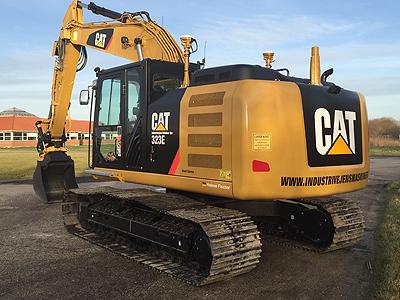 cat323